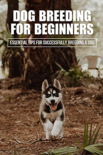 Top 10 best selling list for how do i know what breed my dog is