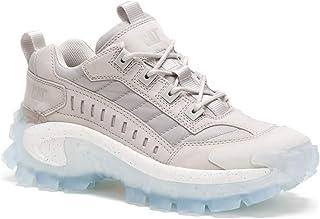 الحذاء الرياضي انترودر للرجال من كاتربيلار