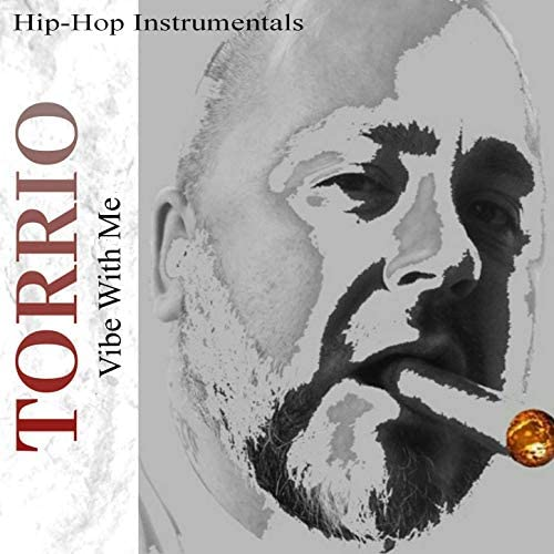 Torrio