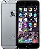 iPhone 6 Plus 16GB, Space Gray, Unlocked GSM