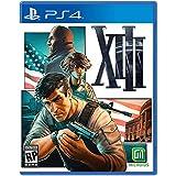 XIII (輸入版:北米) - PS4