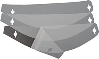 AGV WIND PROTECTOR AX8-DS 0134-1231
