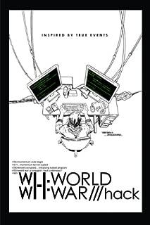 World War Hack