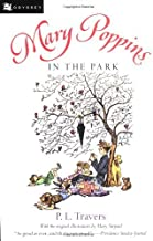 Mary Poppins in the Park by Dr. P. L. Travers (1997-09-15)