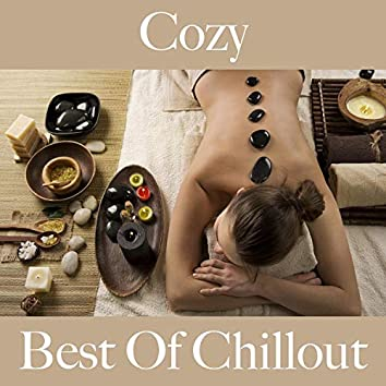 Cozy: Best of Chillout