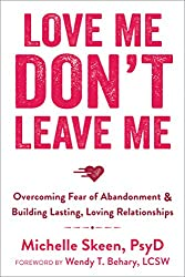 Best Books on Overcoming Insecurity in Relationship | Nerdy
