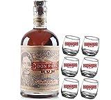 Don Papa Alcolici