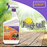 Bonide (BND883) - Fungal Disease Control, Fung-onil...