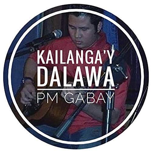 PM Gabay