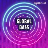 Global Bass