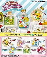 Fruit Herbarium ~サンリオキャラクターズ~ 6個入りBOX (食玩)
