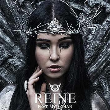 Reine (feat. Myu-Chan)