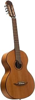 """RG """" Russian Guitar"""