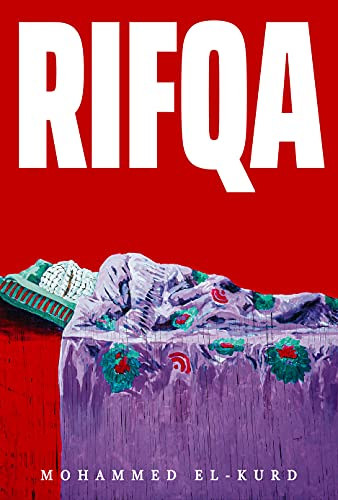 Rifqa