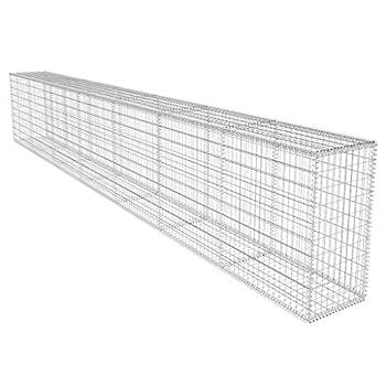 Best gabion cages Reviews