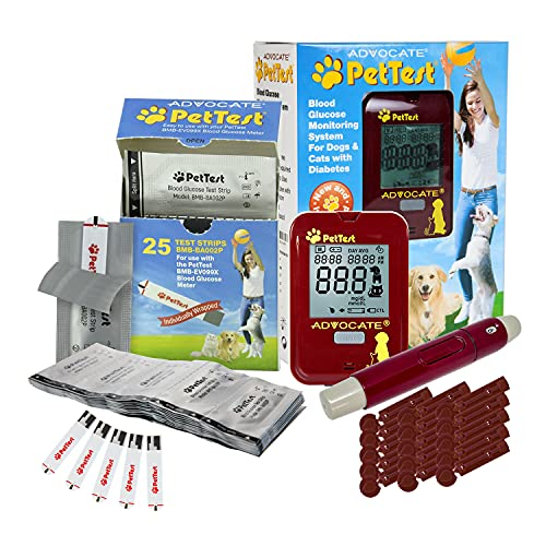 Top 10 best selling list for dog monitoring