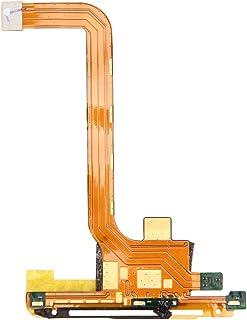 الهاتف المحمول فليكس كابل Light Sensor Flex Cable for HTC One X / S720e الكابلات المرنة