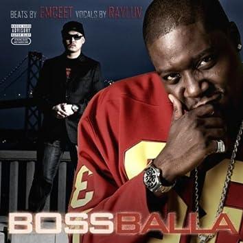 Boss Balla