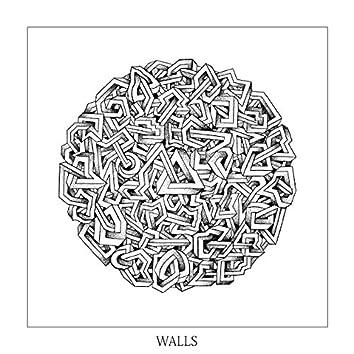 Walls (Bonus Tracks Version)