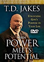 When Power Meets Potential [DVD]
