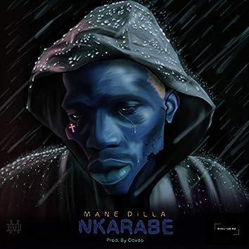 Nkarabe