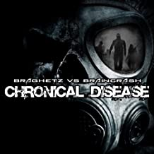 Down With The Sickness (Original Mix)