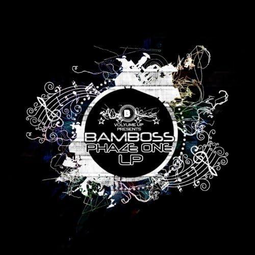 Bamboss