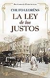 51qlj67KAIL. SL160 Las Mejores Novelas Históricas