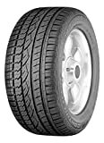 Continental CrossContact UHP FR - 235/55R17 99H -...