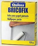 BRICOFIX COLA EMPAPELAR 125 GR