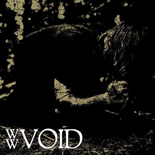 Wicked World