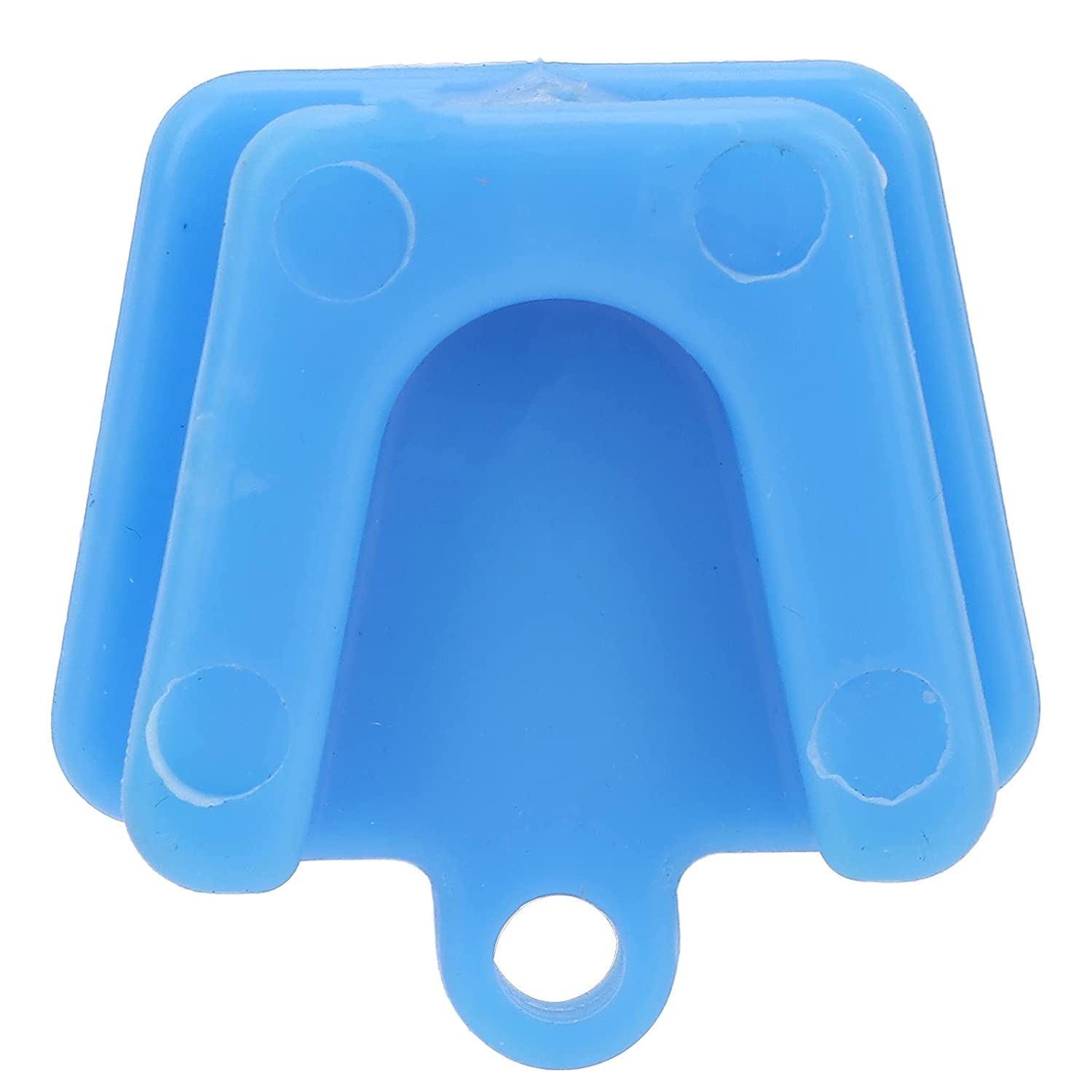 Mouth Prop Wholesale Bite Block and Eco‑friendly Inexpensive Safe Non‑toxic