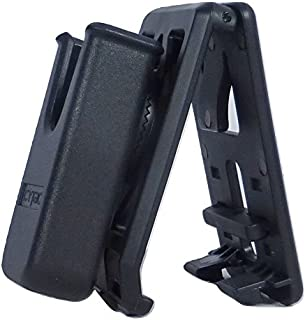 Universal 22, 22LR, 380 Single Stack Polymer Magazine Pouch Tactical Scorpion