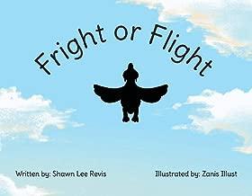 Fright or Flight (1)