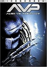 Best alien and predator 2 Reviews