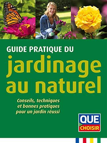 Guide pratique du...