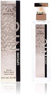 Elizabeth Arden 5th Avenue NYC Uptown Eau De Parfum Spray 75ml