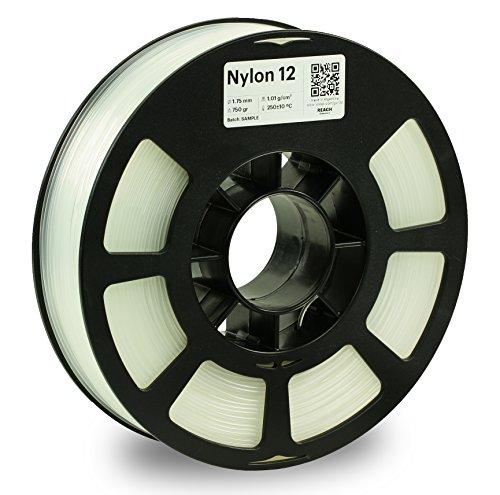 KODAK 3D printer Nylon filament