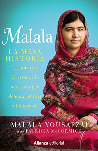 Malala. La meva història (Libros Singulares (Ls))
