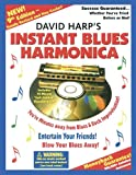 Harp Harmonicas
