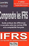 COMPRENDRE LES IFRS 3ED