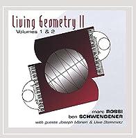 Vol. 2-Living Geometry
