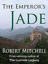 THE EMPEROR'S JADE (English Edition)