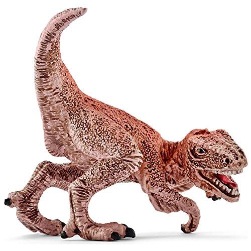 Schleich Velociraptor, Mini (2016)