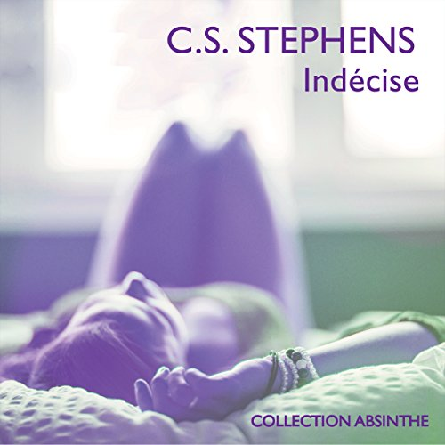 Indécise (Thoughtless 1) audiobook cover art