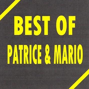 Best of Patrice et Mario