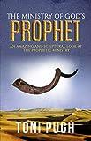 The Ministry of God's Prophet