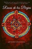 Runas de las Brujas: Oráculo de 8 y 13 Runas