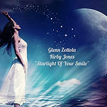 Starlight Of You Smile