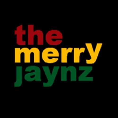 Whatever Happened to My Money? by The Merry Jaynz on Amazon